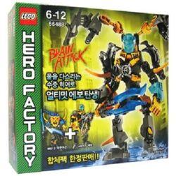 66488 box