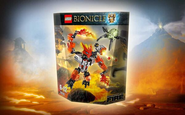 70783-Fire-box 1128w