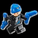 Captain Boomerang (76055)