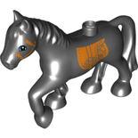 Horse (10807)