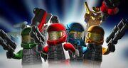 LEGO-Galaxy-Squad