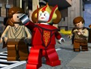 LEGO-Star-Wars-The-Complete-Saga-Review