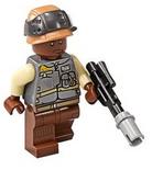 RebelTrooper 75153