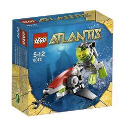 8072 box