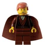Anakin Skywalker sw099
