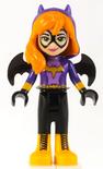 Batgirl41230