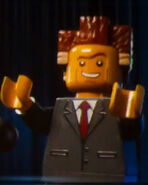The-lego-movie-teaser-meet-president-business-preview