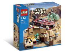 4501-1 box