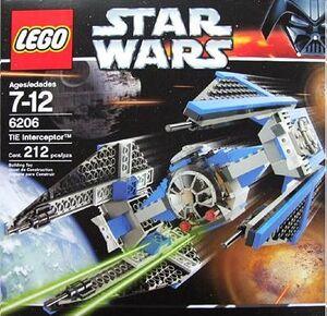 6206 box detail