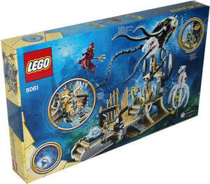 8061 box achterkant