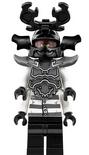 Giant Stone Warrior 70591