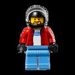 Racer (75875)-1