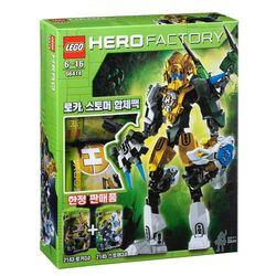 66414 box