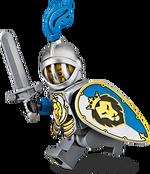70402-knight