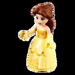 Belle (41067)