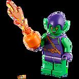 Green-Goblin-10687
