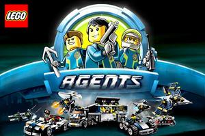 Agents Funzone