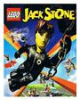 Themakaart Jack Stone