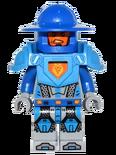 Nexo Knight Soldier (853515)-1