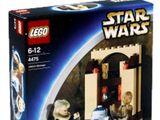 4475 Jabba's Message