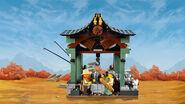 LEGO 70751 4