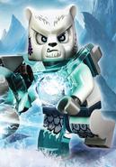 Icepaw5