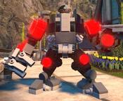 CyborgGiantSuitDCSuperVillains