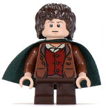 Frodo Balings lor028