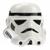 Helm (Stormtrooper) px4