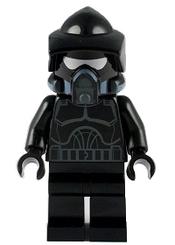 Shadow ARF Trooper sw315