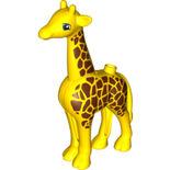 Giraffe (10802)