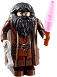 10217 cover-Hagrid