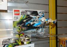 70701-1 toy fair 2013