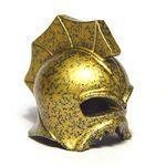 Helm (Portal Emperor) 89918