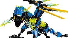 44009 LEGOcom