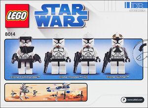 8014 box achterkant