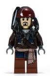 Jack Sparrow poc029