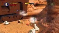 Lego-star-wars-ii-ep4-lvl2