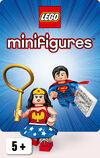 Minifigures-button