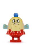 Mrs Puff bob006