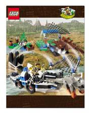 Themakaart Adventurers