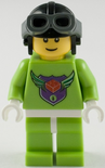 301px-Level One Master Builder Academy Minifigure
