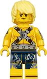 70840 minifig 01