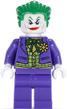 The joker 6857