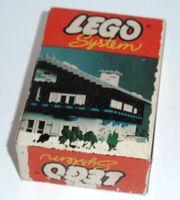 520-1 box achterkant