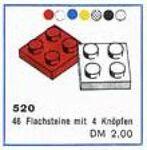 520-1 box detail DE