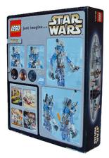 8011 box achterkant