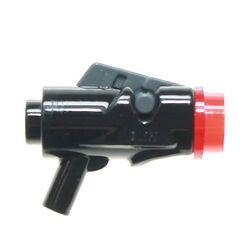 Blaster (Mini) 15391c01 rood