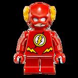 Flash (76063)