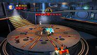 Lego-star-wars-ii-ep5-lvl5
